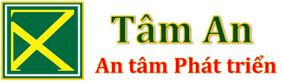 TamAn Security Solutions